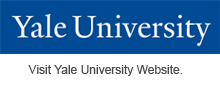 yale-university-website-logo
