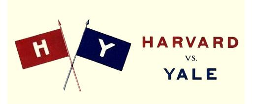 HarvardYaleLandscape