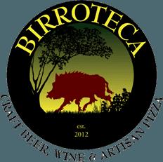 Birroteca1